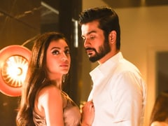 Sunny Kaushal And Sahher Bambba Collaborate For The First Time For Love Song <i>Ishq Main</i>