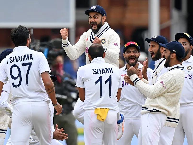 England vs India: Harsh To Say Virat Kohlis Side Playing Australian Brand Of Cricket, Says Paul Collingwood