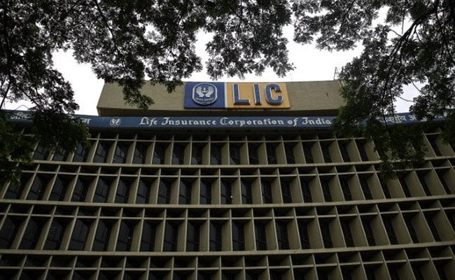 India likely to block Chinese investment in insurance giant LIC's IPO: Report