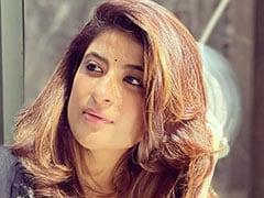 """Feeling Numb, Can't Believe It's Happening"": Tahira Kashyap Announces Debut Feature <I>Sharmaji Ki Beti</i>"