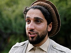 Afghan Resistance Leaders Have Fled Country: Taliban Media Rep To NDTV