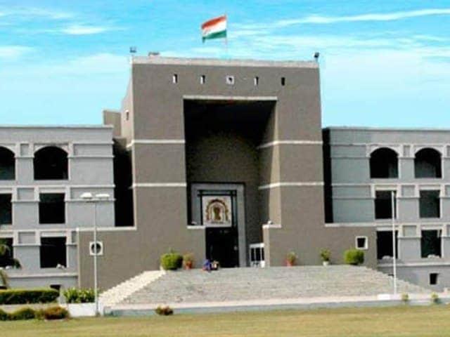 Video : गुजरात हाईकोर्ट ने लव जिहाद कानून की कुछ धाराओं को लागू करने पर लगाई  रोक