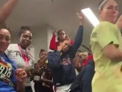 """To Diana Taurasi's """"I Don't Dance For Free"""", Sue Bird Shares A Video"""
