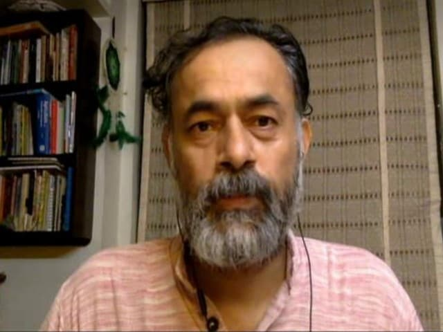 Video : BJP Paradox: Rising OBC Support, But No To OBC Census