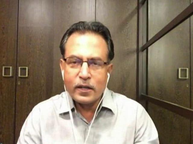 """Video : """"Boon If We Monetise Assets To Create New Assets"""""""