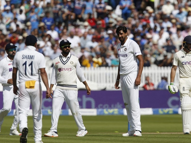 ENG बनाम IND, दूसरा टेस्ट, दिन 3 लाइव क्रिकेट अपडेट: मोहम्मद सिराज ने ओली रॉबिन्सन, इंग्लैंड को बढ़त दिलाई