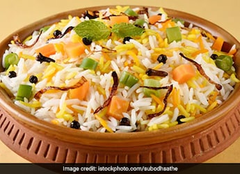 Weight Loss: 7 Healthy Rice Alternatives You May Add To Your Diet