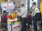 Video : Mumbai Local Trains Open For Fully Vaccinated