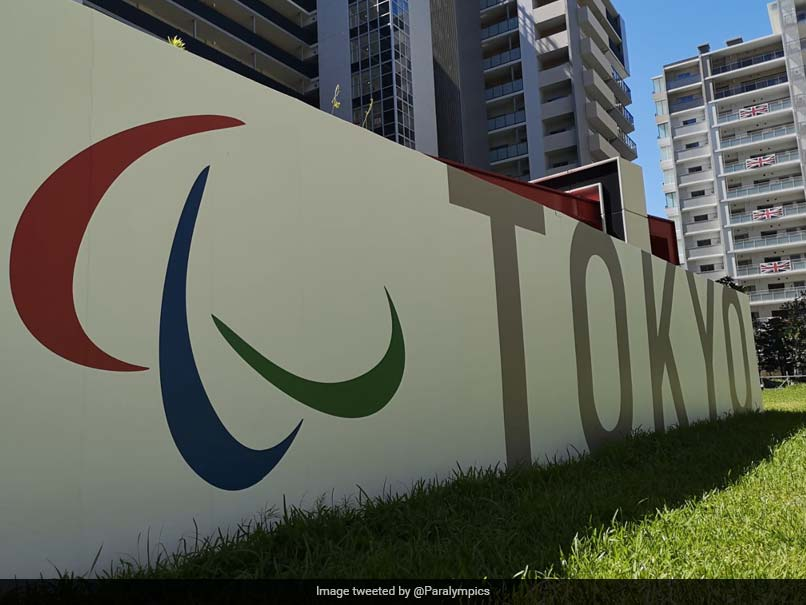 Tokyo Paralympics: First Virus Case Reported In Paralympic Village