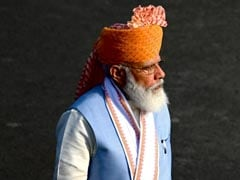 """""""Reservation Being Ensured For Dalits, OBCs, General Category Poor"""": PM Modi"""