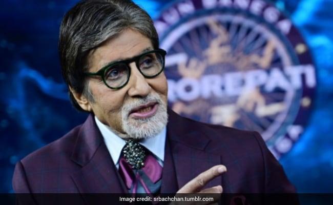 Kaun Banega Crorepati 13, Episode 2 Written Update: What Amitabh Bachchan Said About Neena Gupta's Book Sach Kahun Toh