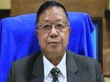 """Video : """"Acute Shortage Of Medicines"""": Mizoram's Appeal Amid Tensions With Assam"""