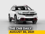 Video : Maruti Suzuki Price Hike | Citroen CC21 Unveil Date | Bharat Series number plates