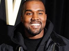 Most Kanye West Thing Ever: Twitter Facepalms After Rapper Wants To Be Legally Known As Ye