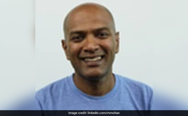 Indian-Origin Tech Executive Gets 2 Years Jail For Covid Loan Fraud