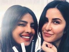 <i>Dil Chahta Hai</i> That Priyanka Chopra, Katrina Kaif And Alia Bhatt Go On A Road Trip? Seatbelts On For <i>Jee Le Zaraa</i>. Film Details Here