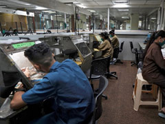 India's Female Labour Participation Rate Falls To 16.1% As Covid Hits Jobs