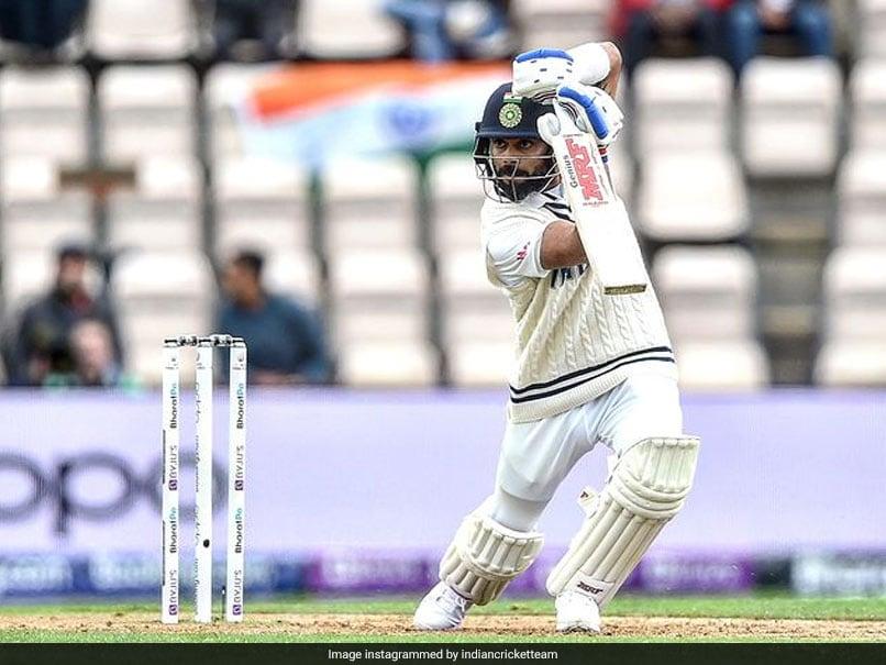 England vs India: Not Enough Motivation For People Towards Test Cricket, Says Virat Kohli