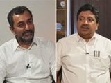 Video : Can Debt-Hit DMK Government Keep Promises?