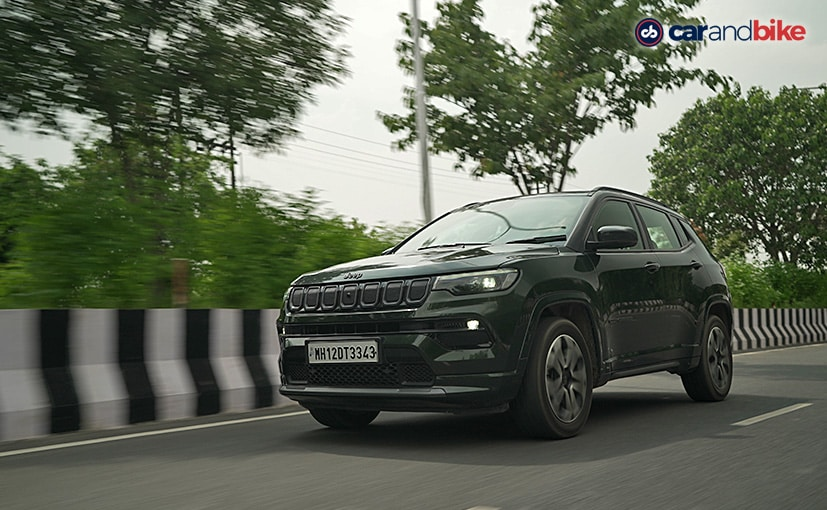 , Mahindra XUV700 vs Rivals: Price Comparison, The World Live Breaking News Coverage & Updates IN ENGLISH