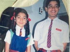 Raksha Bandhan 2021: Anushka Sharma, Akshay Kumar And Others Share Priceless Throwback Pics