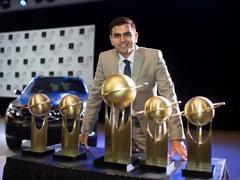 carandbike Editor-In-Chief Siddharth Vinayak Patankar Appointed As Vice Chairman, World Car Awards