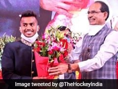 Madhya Pradesh Government To Groom Budding Sportspersons For 2024, 2028 Olympics: State Chief Minister