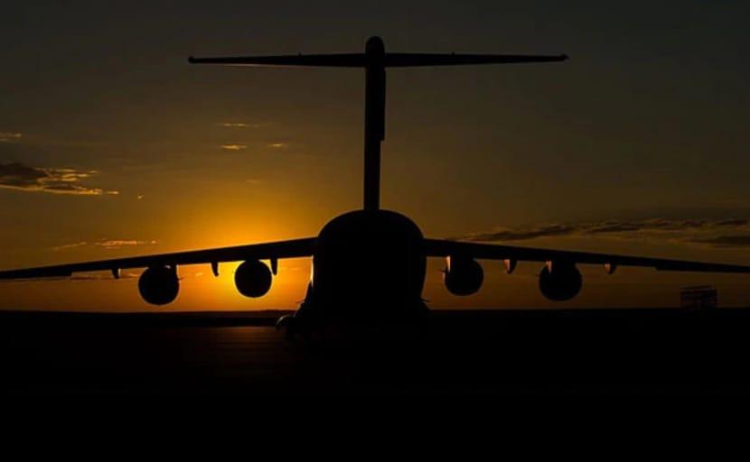 Domestic Air Passenger Footfall Up 80% In September 2021: DGCA