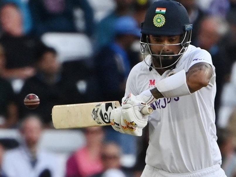 Eng vs Ind 1st Test: केएल राहुल ने प्रेस कॉन्फ्रेंस में बुमराह को लेकर किए इस सवाल पर जतायी हैरानी