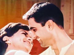 Friendship With Sanjay Suri Was One Of The Rays Of <i>Dhoop</i>, Gul Panag's Debut Film