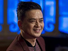 """Hong Kong Authorities Arrest Pro-Democracy Singer Anthony Wong For """"Corrupt Conduct"""""""