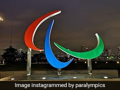 """""""Biggest Ever"""" Disability Rights Campaign Launched Before Paralympics"""