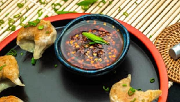 Bento By EN Brings Traditional Japanese Delicacies At Your Doorsteps In Delhi