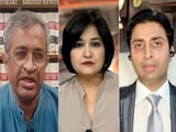 Video : Top Court Imposes Fines On 9 Political Parties