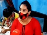 Video : Thousands Eye Post Of Morgue Assistant In Bengal Amid Job Losses In Covid
