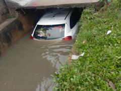 New Bride, Techie Among 7 Killed In Telangana Flash Floods Due To Heavy Rain