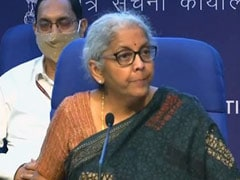 Government To Begin Budget 2022-23 Preparations From October 12