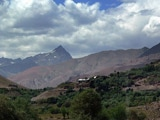 Video : India, China Disengage In Gogra In Eastern Ladakh After Round 12 Of Talks