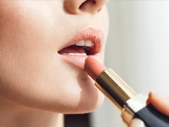 5 Vegan Lipsticks That You Shouldn't Miss Out On