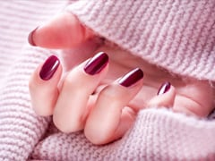 No More Salon Sprees When These Gel Nail Polishes Guarantee A Long-Lasting Manicure