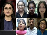 Video : Record High Pass Percentage In CBSE Class 12 Results