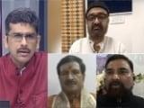 Video : खबरों की खबर: क्या बदल रहे हैं नीतीश कुमार के तेवर?