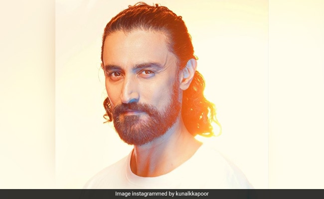 Kunal Kapoor Is Now A Producer. His First Film Will Be A Biopic On Olympian Shiva Keshavan