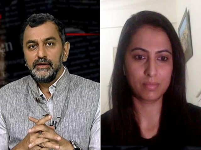 Video : Beyond Photo-Ops, Will Netas Hike Funds?