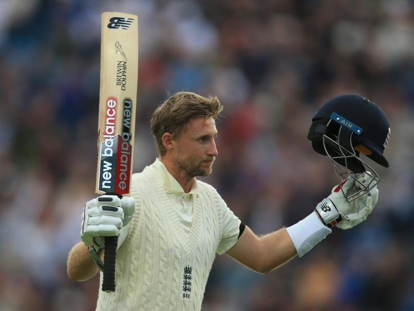 England vs India, 3rd Test, Day 2: Joe Roots 23rd Hundred Adds To Indias Agony In Leeds