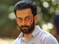 <I>Kuruthi</i> Review: Prithviraj Sukumaran, Roshan Mathew's Film Has Moments But Isn't Genuinely Gripping Fare