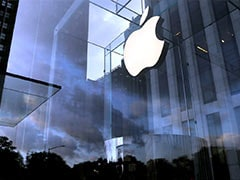 Apple Releases Fix For Flaw Linked To Pegasus Spyware