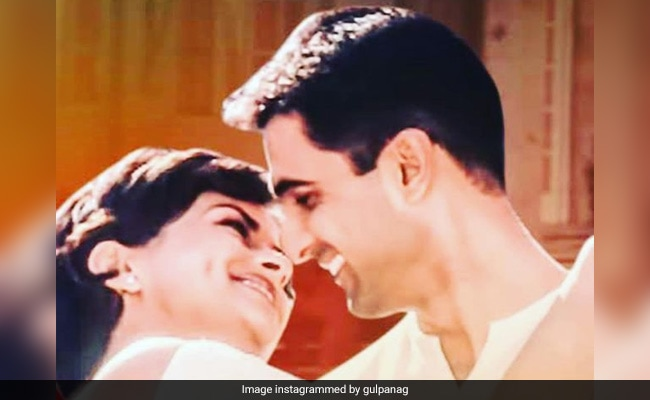 Friendship With Sanjay Suri Was One Of The Rays Of Dhoop, Gul Panag's Debut Film