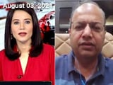 Video : 3rd Wave May Peak in October, Cases Will Remain Below 1 Lakh Daily: Report