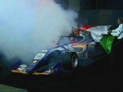 Formula Regional Indian Championship Announced